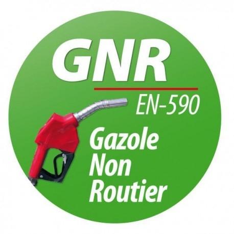 Pháp tạm ngưng việc bãi bỏ ưu đãi thuế với dầu động cơ diesel GNR