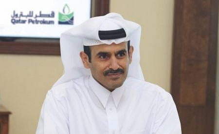 Qatar Petroleum mua cổ phần của TotalEnergies ở Nam Phi