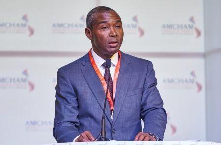 Nigeria LNG có giám đốc điều hành mới