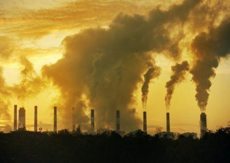 IEA cảnh báo về hậu quả của sự phục hồi kinh tế sau Covid-19