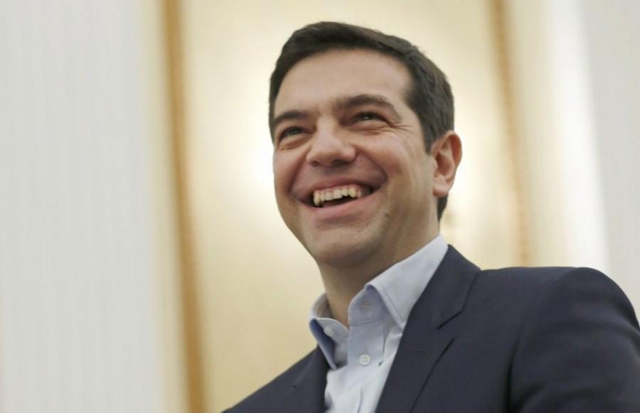19-tsipras