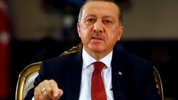 tong thong erdogan ra toi hau thu cho nuoc my