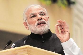 """Thủ tướng Ấn Độ chưa đi Hà Nội, Bắc Kinh đã """"đe dọa"""""""