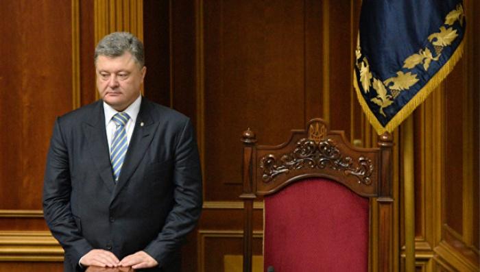 poroshenko noi nga muon chiem toan bo ukraine