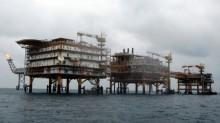 Iran quyết vượt Qatar trong khai thác khí đốt