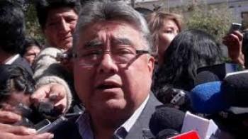 bolivia nguoi bieu tinh danh chet quan chuc