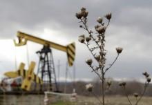 Nga đưa dự đoán mới nhất về giá dầu