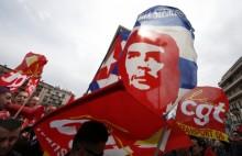 Quan hệ Cuba-Thổ Nhĩ Kỳ bỗng dưng căng thẳng