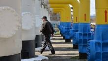 Vận chuyển khí đốt từ Nga sang EU giờ ra sao?