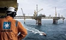 total mua lai maersk oil gia 745 ti usd