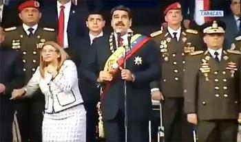 tong thong venezuela the bat song ke am sat ong