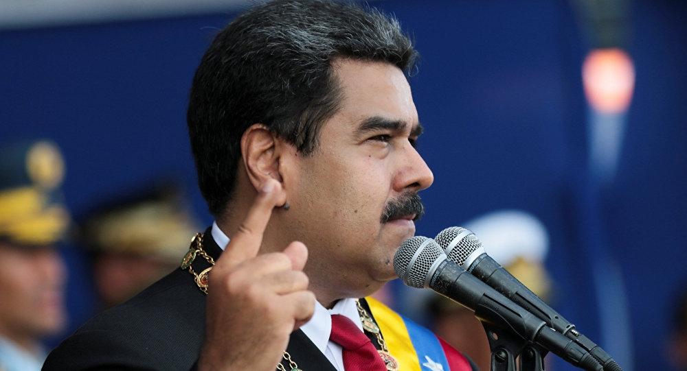tong thong venezuela tiet lo muc dich thuc su ve vu am sat ong