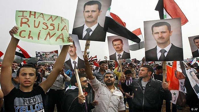 truyen thong ao tiet lo kich ban kinh di voi quan my o syria