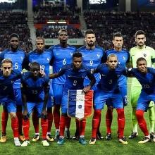 sau world cup hon 70000 nguoi algeria muon nhap tich phap
