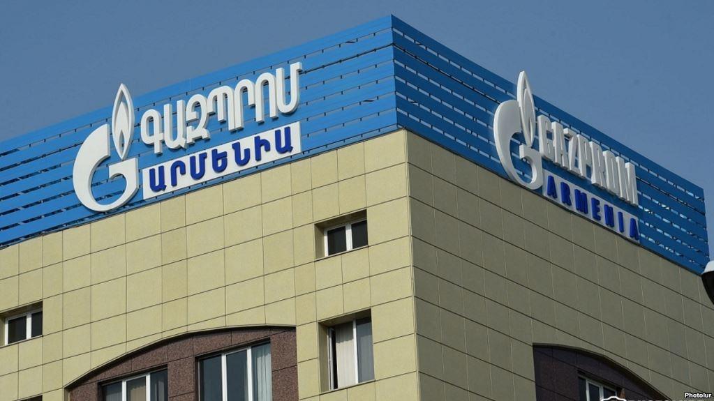 armenia muon nga giam gia khi dot