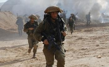 hezbollah va hamas hop tac doi dau israel