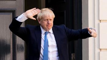 brexit tan thu tuong anh de xuat giai phap thay the