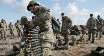 my xem xet giam vien tro quan su cho ukraine