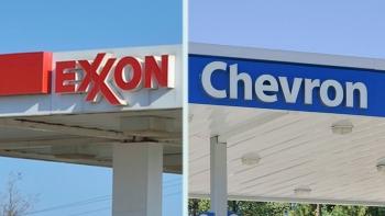 Bất chấp khủng hoảng, Chevron vẫn đặt cược lớn vào tương lai