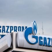 Lợi nhuận ròng của Gazprom giảm 25 lần