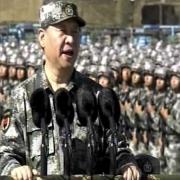 Trung Quốc kêu gọi Triều Tiên phát triển và bảo vệ liên minh giữa hai nước