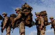 Nga chỉ ra các sai lầm chiến lược của Mỹ ở Afghanistan