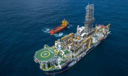 BP bị phạt 30 triệu USD vì vi phạm hợp đồng