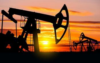 Biến thể Delta đe dọa thị trường dầu mỏ thế giới từ nay đến cuối năm