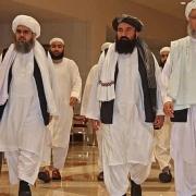 Ai được lợi nhất khi Taliban nắm quyền tại Afghanistan?