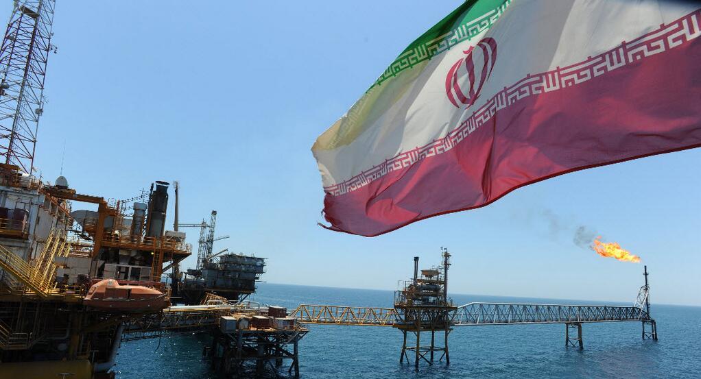 Iran nối lại hoạt động xuất khẩu dầu khí sang Afghanistan theo đơn đặt hàng của Taliban