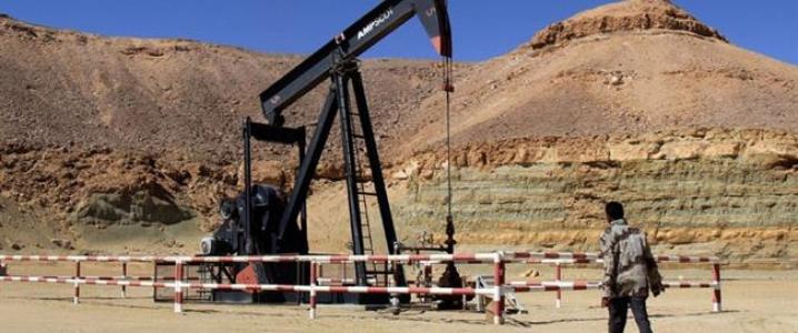 Ai Cập hỗ trợ Libya vực dậy ngành công nghiệp dầu mỏ