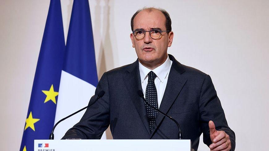Pháp kêu gọi các doanh nghiệp phát triển năng lượng tái tạo