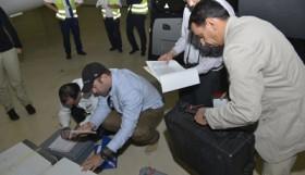 syria nop ban ke khai vu khi hoa hoc