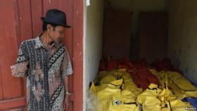 indonesia chim tau hon 20 nguoi chet