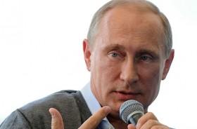 Sắp có Nhà nước Đông Ukraina?