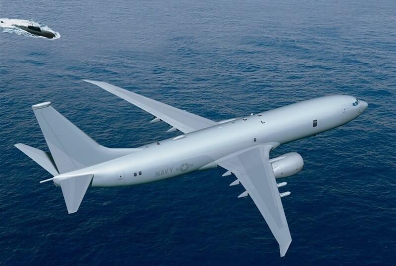 Trung Quốc sắp cấm bay một phần Biển Đông?