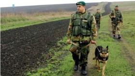 Ukraina bí mật chuẩn bị chiến tranh?