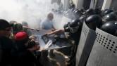 ukraina loan ca trong tam
