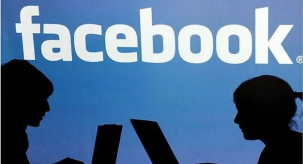 the gioi 24h facebook co hai cho phu nu tren 30 tuoi