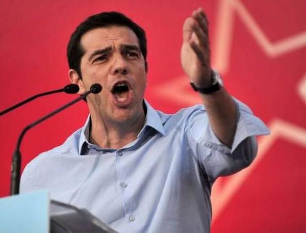 alexis tsipras hoi sinh tu tro tan
