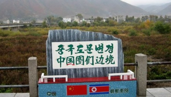 no sung tai bien gioi trung trieu 1 nguoi bi thuong