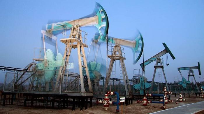 gazprom neft tang khai thac dau khi