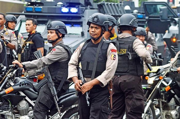 indonesia truong ban chong ma tuy tinh tong tien toi pham