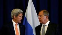 Tiết lộ một phần bản thỏa thuận Nga-Mỹ về Syria