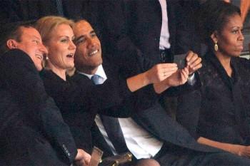 Chuyện phiếm về Tổng thống Obama trong hai nhiệm kỳ