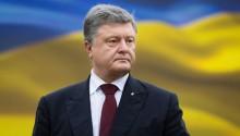 Poroshenko lo sợ Trump đắc cử Tổng thống Mỹ