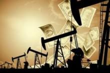 Trước dự báo giá dầu 40USD/thùng của Nga