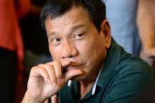 Giải mã hiện tượng Rodrigo Duterte (bài cuối)