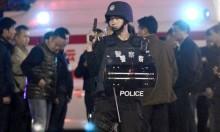 Thảm sát kinh hoàng ở Trung Quốc