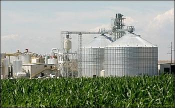 trung quoc muon phu song nhien lieu ethanol